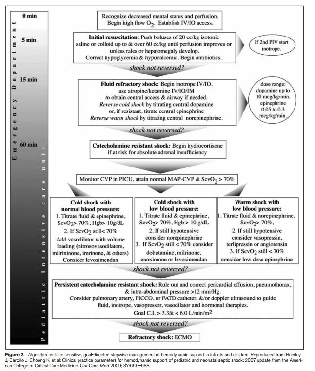 Blog | Tom Wade MD | Medical Diagnosis and Medical Treatment | Page 69