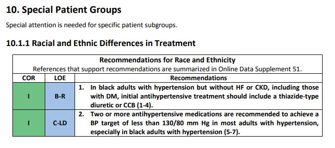 ash ish hypertension guidelines pdf
