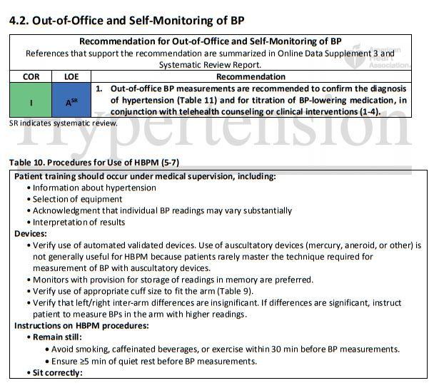 asra anticoagulation guidelines 2017 pdf