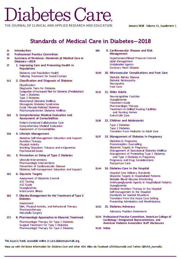 ada 2018 guidelines pdf - Dolap.magnetband.co
